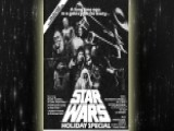 Really Awful Holiday Specials