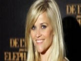 Reese Witherspoon Hits The Trail In 'Wild'