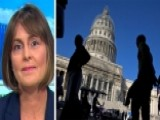 Rep. Castor On Why She Supports Cuba Normalization