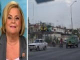 Rep. Ros-Lehtinen On Why She's Against Cuba Normalization