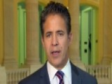 Rep. Mike Bishop Talks Obama's State Of The Union Tour