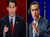 RNC Weighs In On Wide Field Of Potential 2016 Candidates