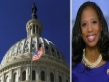 Rep. Love's Message To Washington: Remember Who You Work For