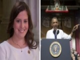 Rep. Stefanik: Who Pays For Obama's Community College Plan?