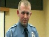 Report: DOJ To Clear Ferguson Officer In Civil Rights Probe