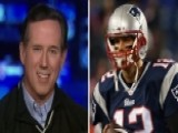 Rick Santorum On 'deflate-gate,' Integrity And The NFL