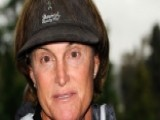 Report: Bruce Jenner To Discuss Transformation On Television