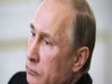 Report: Russian President Putin May Have Mild Form Of Autism