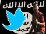Report: ISIS And Its Supporters Send Out 90,000 Tweets A Day