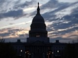 Report: Tax Dollars Spent On Lavish Government Events