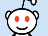 Reddit Makes Big Bucks, Will Donate To Charities