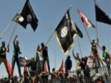 Reaction To Outlined Plans To Retake Mosul From ISIS