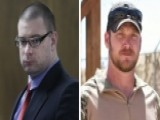 Routh's Mental State Focal Point Of Chris Kyle Murder Trial