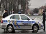 Report: Gunman Opens Fire In Restaurant In Czech Republic