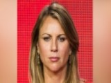 Report: CBS' Lara Logan Rushed To Hospital