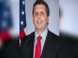 Report: US Ambassador To South Korea Attacked
