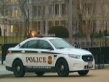 Report: Two Secret Service Agents Probed For Drunk Driving