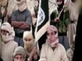 Report: CIA Funds Found Their Way Into Al Qaeda's Coffers