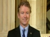 Rand Paul On Why The GOP Needs To Focus On 'winnability'