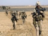 Reaction To Plan To Delay Troop Withdrawal From Afghanistan