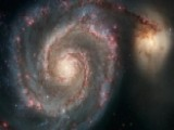 Researchers: Universe May Be On Brink Of Collapse