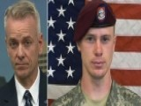 Russell On Bergdahl: I Am Encouraged By Army's Decision