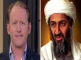 Rob O'Neill Talks About The Night Usama Bin Laden Was Killed