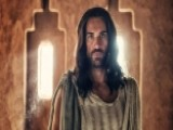 Roma Downey, Mark Burnett On 'A.D. The Bible Continues'