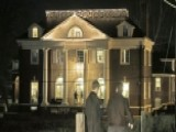 Rolling Stone Retracts UVA Frat Rape Story