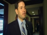 Rubio: My Tax Reform Plan Could Work - With A GOP President