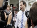 Rubio Proves To Be Rising GOP Star In New Poll