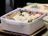 Rocco DiSpirito's Tasty Dishes To Make This Mother's Day