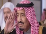 Real Reason For Saudi King's Summit Snub?