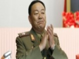 Report: North Korean Defense Minister Brutally Executed