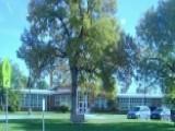 Report: School Under Fire Over 'intruder' Drill