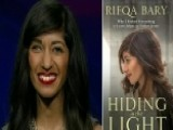 Rifqa Bary Still Living In Fear After Converting From Islam