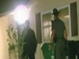 Rhode Island Man Arrested In Boston Terror Plot
