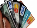 Rewards Or Convenience? Real Reason People Use Credit Cards