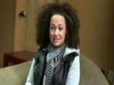 Rachel Dolezal Talks About Life As Black Woman In Interview
