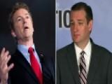 Republican Presidential Candidates Respond To SC Massacre