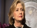Report: Clinton Failed To Turn Over Benghazi Emails