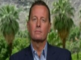 Ric Grenell On Same-sex Ruling: Huge Win For Conservatives