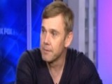 Ricky Schroder: I Love Our National Parks