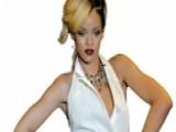 Rihanna's NSFW Video 'BBHMM' Over The Top?