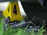 Report: Murder Rates Surging In Major Cities Nationwide