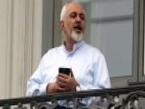 Rush To Judgment From Iran Nuke Deal Critics?