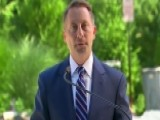 Rob Astorino Takes On Obama's Neighborhood Diversity Fight