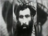 Reports Says Taliban Leader Mullah Omar Is Dead
