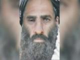 Report: Afghan Taliban Leader Mullah Omar Died Two Years Ago