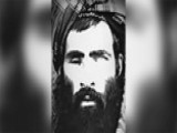 Report: Taliban Leader Died In A Pakistani Hospital In 2013